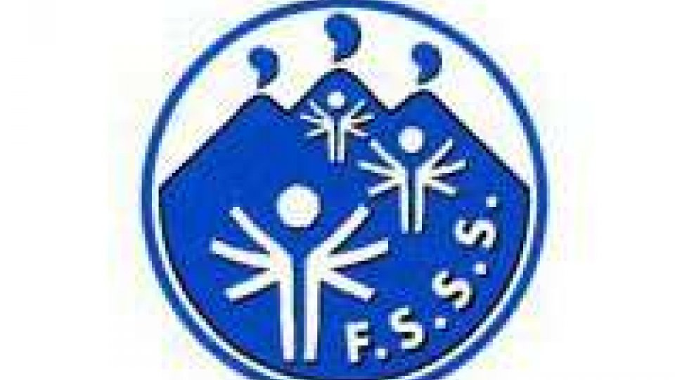 """San Marino - Torneo di calcio a cinque, la """"Giunta's Cup"""""""