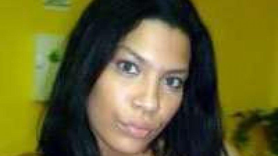 Coniugi massacrati a Lignano, 21enne cubana confessa il delitto