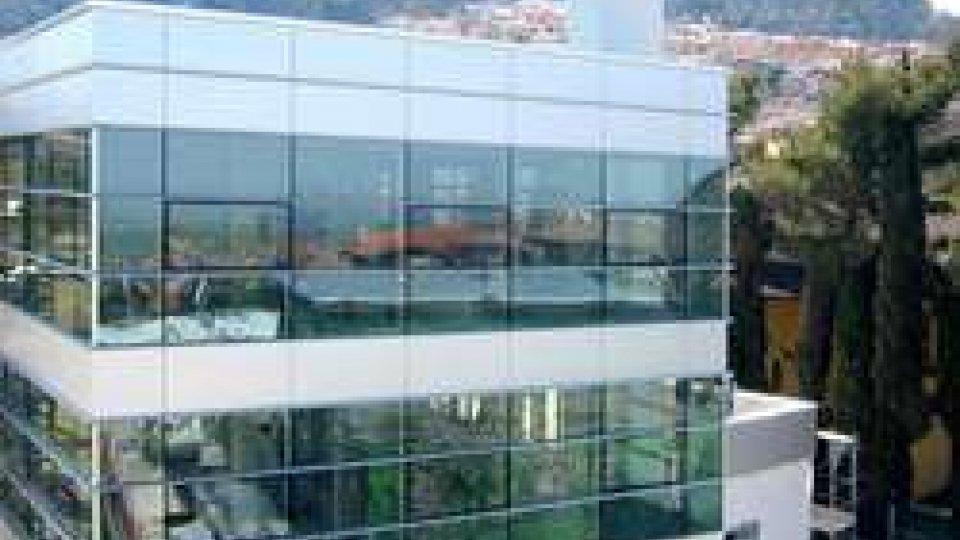 Tribunale di San MarinoAssolto in appello prof accusato di atti di libidine nei confronti di tre alunne del Cfp di Serravalle