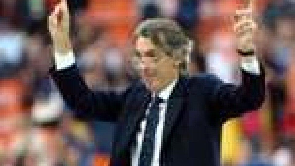 Calcio. Scudetto 2006. Procura federale archivia richiesta Juventus