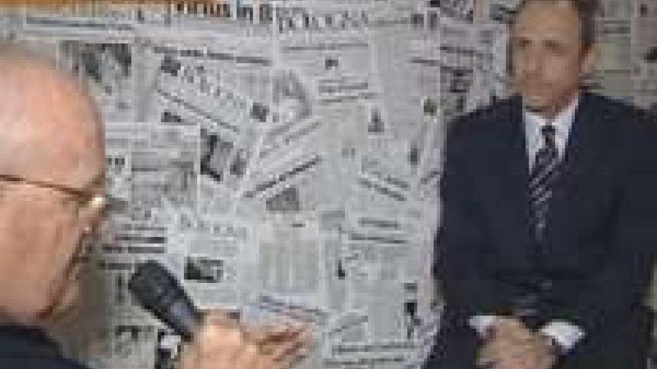 Basket: tntervista a Ettore MessinaIntervista  ad Ettore Messina