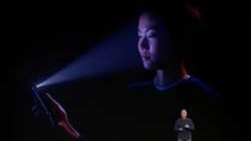 lancio Apple