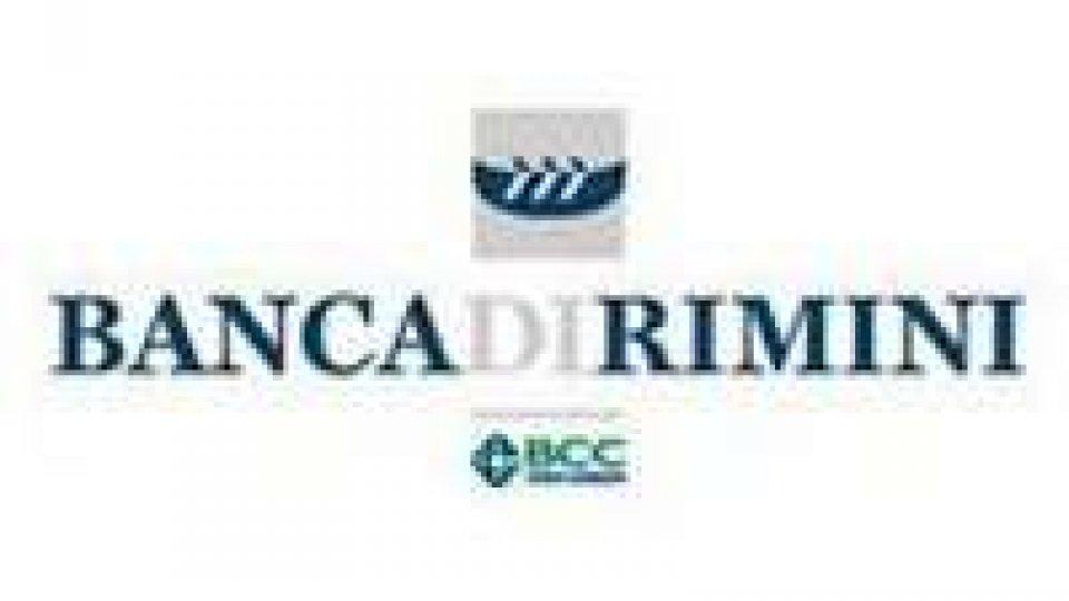 Banca di Rimini: approvato bilancio 2012