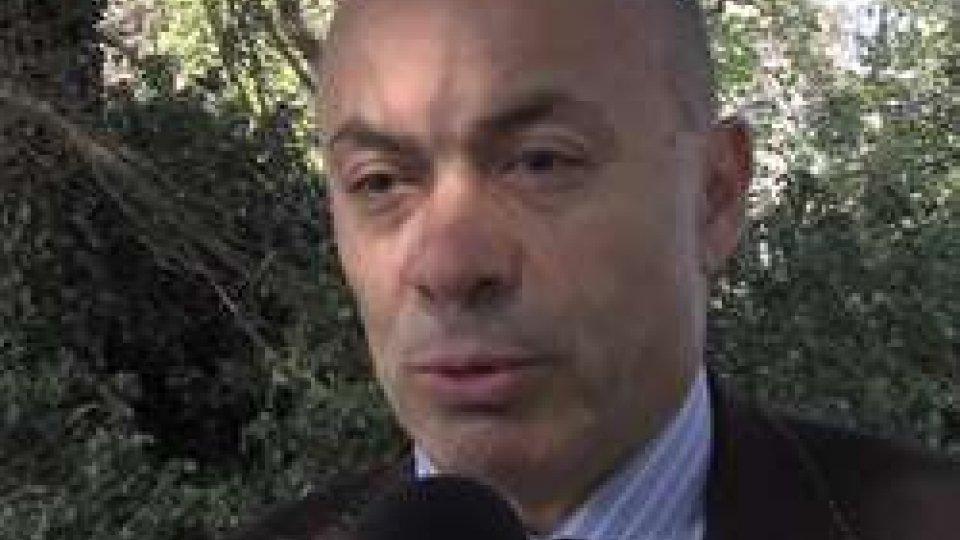 Osla: intervista a Paride Bugli, tornato alla presidenza