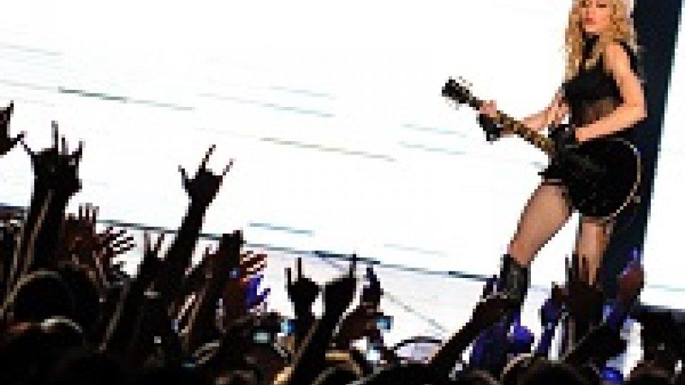 Madonna compie 60 anni e ruggisce ancora