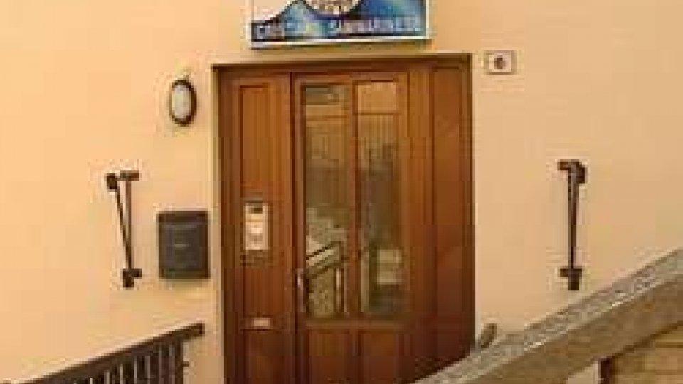 Processo Mazzini: la Dc parte civile