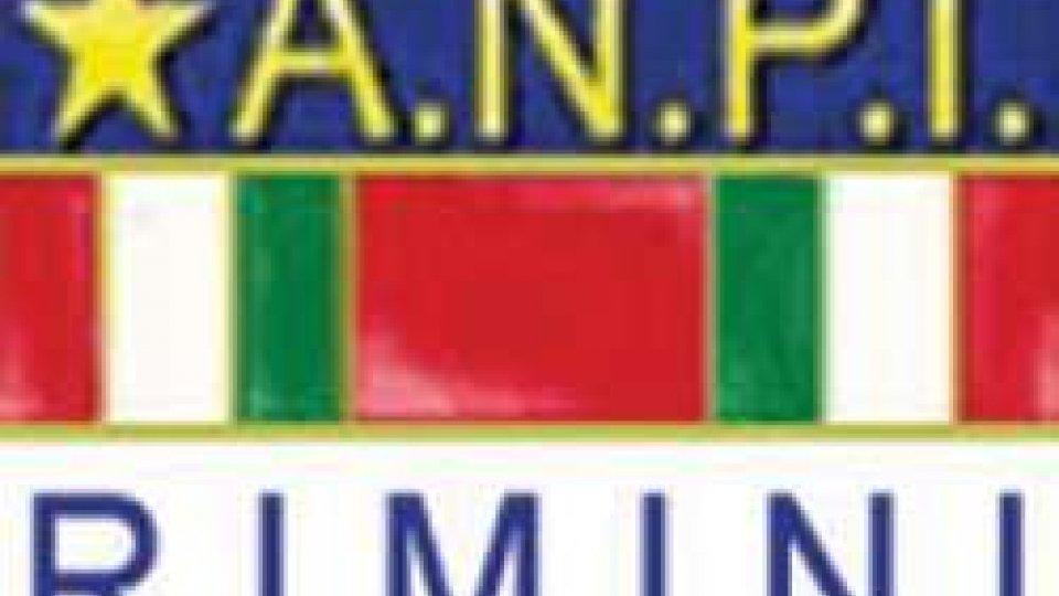 A.N.P.I. Rimini