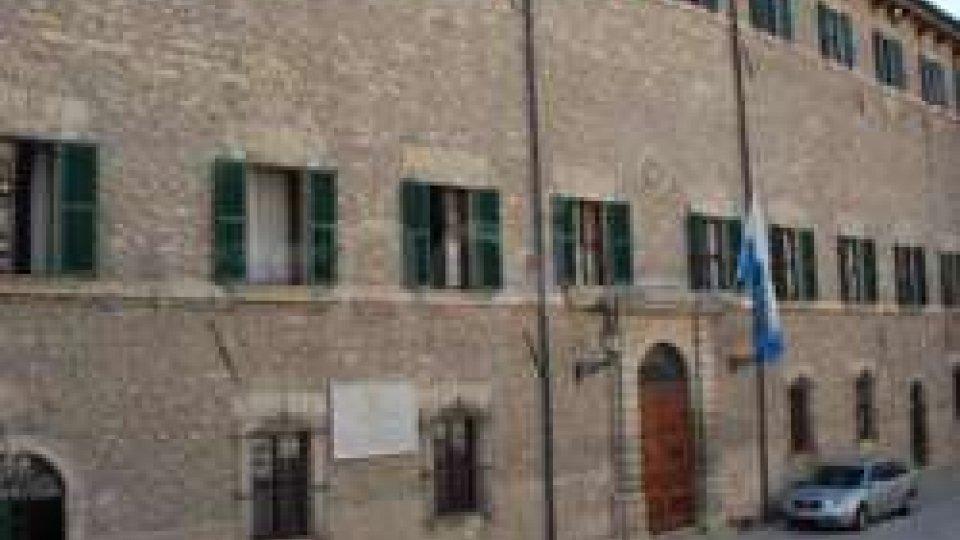 Segreteria Esteri: in programma stage presso alcune Missioni Permanenti di San Marino all'estero