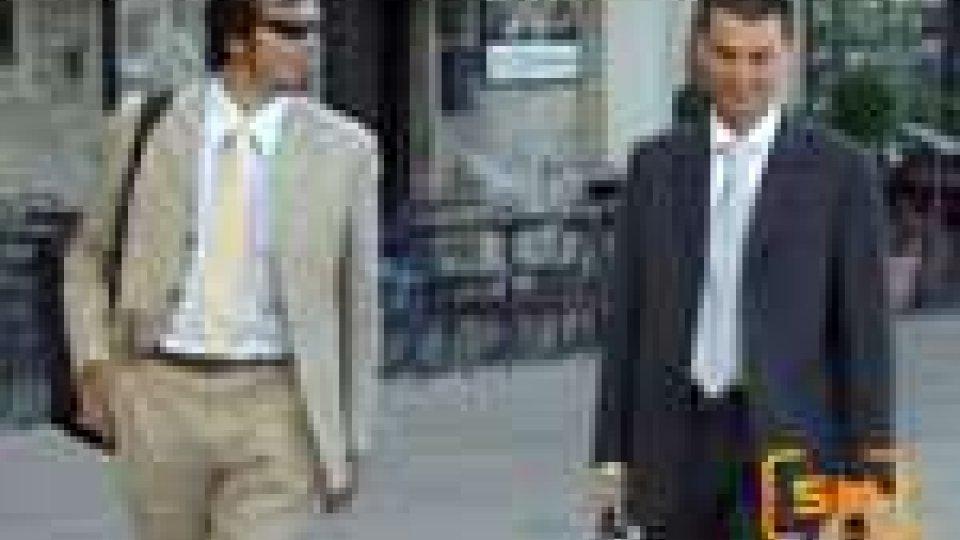 San Marino - Le opposizioni poco convinte della riforma fiscale