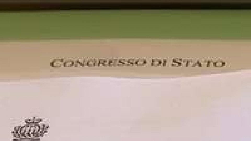 Monofase inevasa: pronta la Commissione Amministrativa