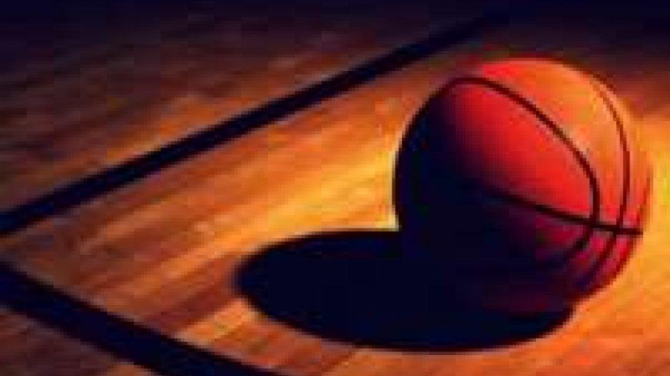 Basket: San Marino - Malta vale già la semifinale