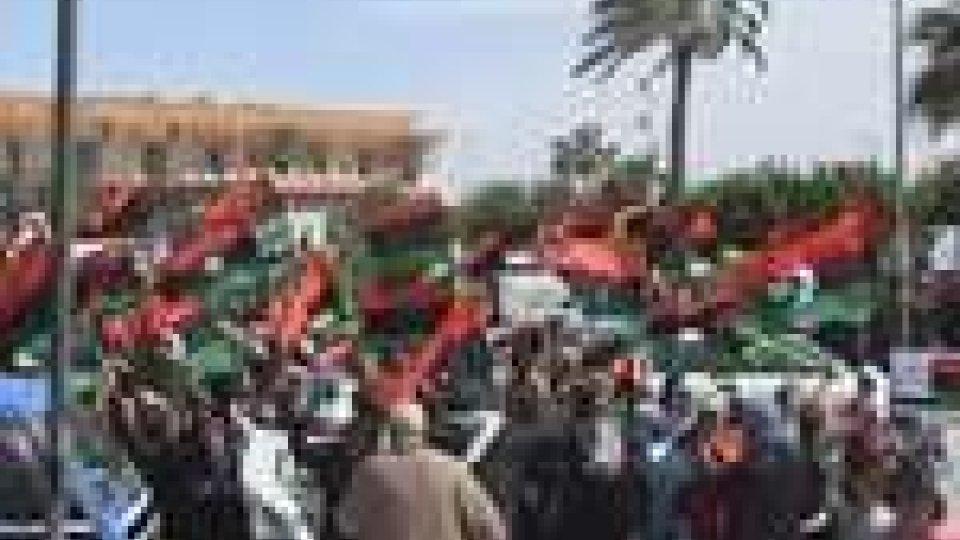 Libia: l'Onu ancora non ha deciso