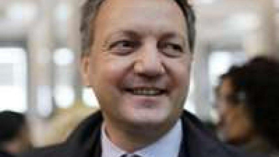 Sergio Pizzolante nominato capogruppo Pdl in Commissione Lavoro
