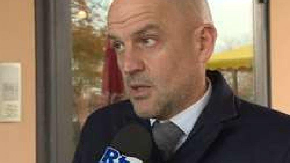 Marco PodeschiPodeschi: c'è uno strano silenzio dell'opinione pubblica, spero vengano accertate tutte le responsabilità, senza ipocrisia