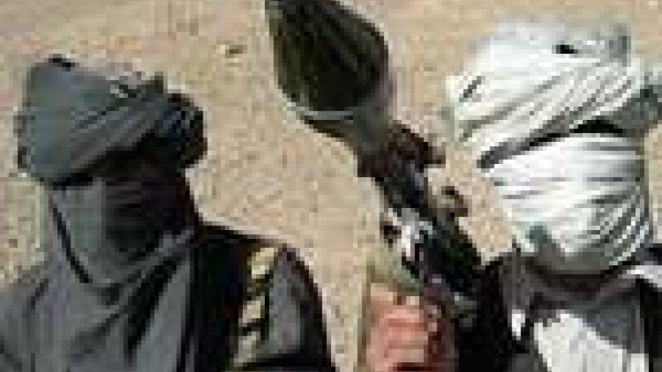 Siria: Qatar favorevole allo schieramento di truppe arabe in Siria