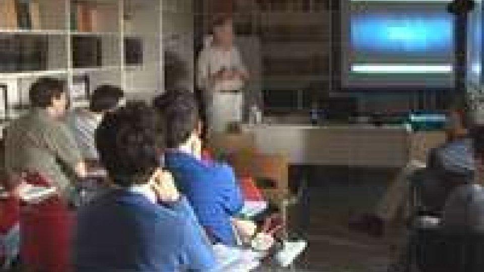 L'Università di Stato apre ai seminari su storia e teatro presso la Scuola Superiore del DipartimentoTeatro politico nel ciclo di seminari