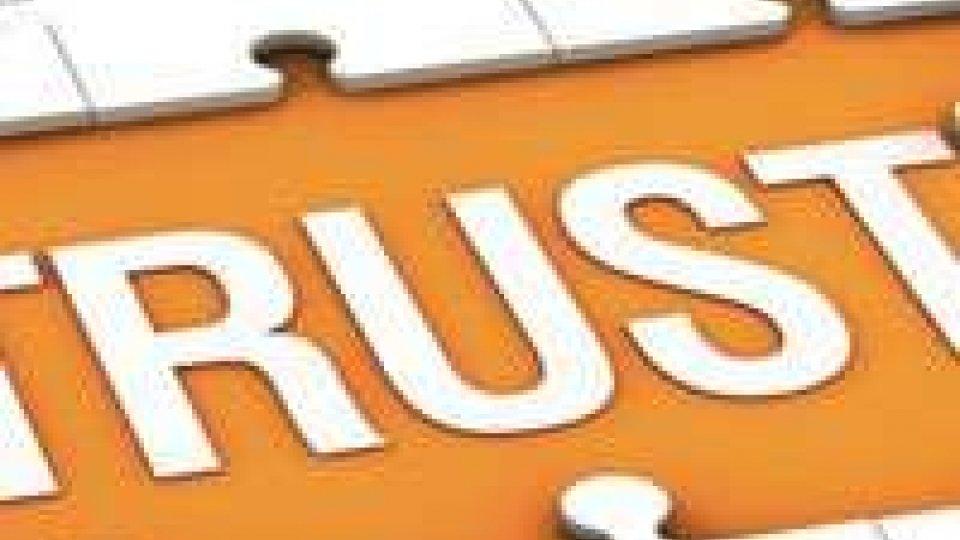 San Marino: il 22 maggio primo simposio internazionale sul trust