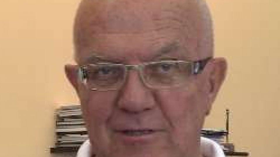 """Alberto BucciBucci: """"E' dura, ma continuo ad essere fiducioso"""""""