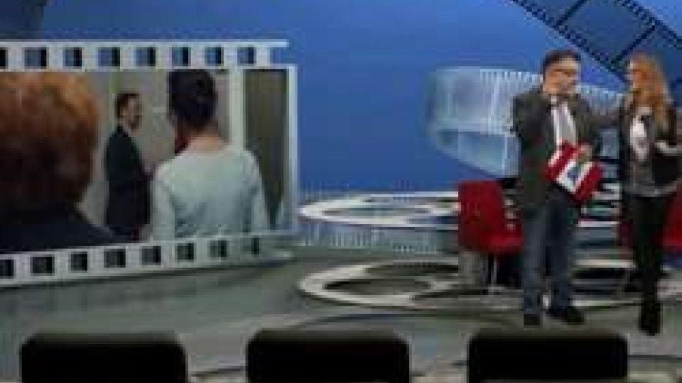 """""""Al Cinema"""" 3 di III: nell'appuntamento tv n°3 ospite PIF"""