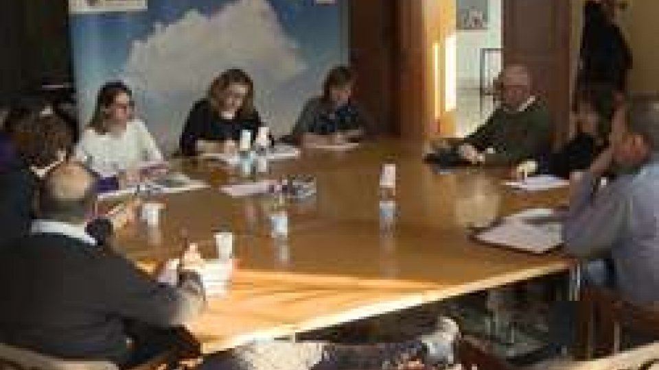Turismo: al lavoro il tavolo tecnico congiunto pubblico/privato
