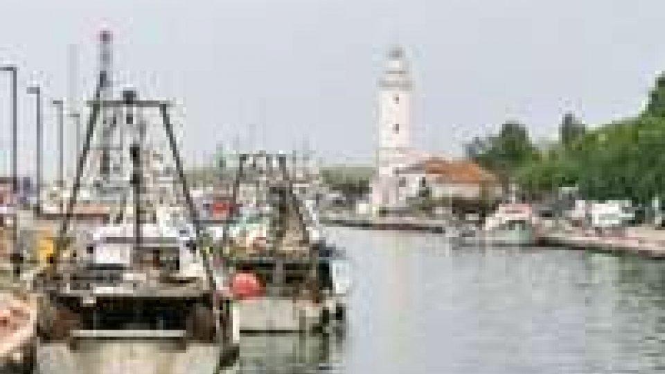 Porti: in Emilia Romagna definiti i finanziamenti