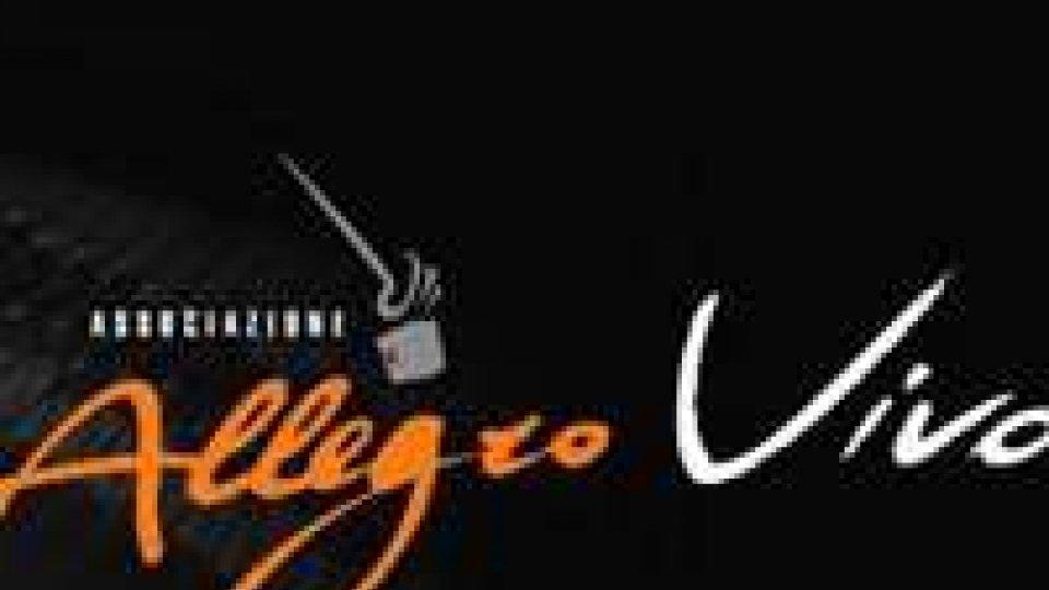"""Record di iscrizioni per la 5a edizione del """"Concorso Pianistico Internazionale Repubblica di San Marino"""""""