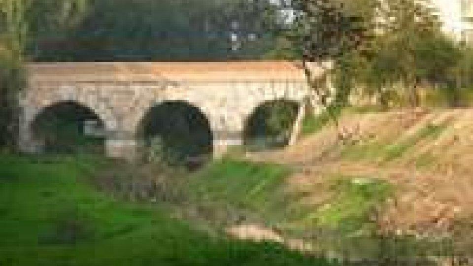 Processo al Rubicone: il vero fiume è il Pisciatello-Urgòn
