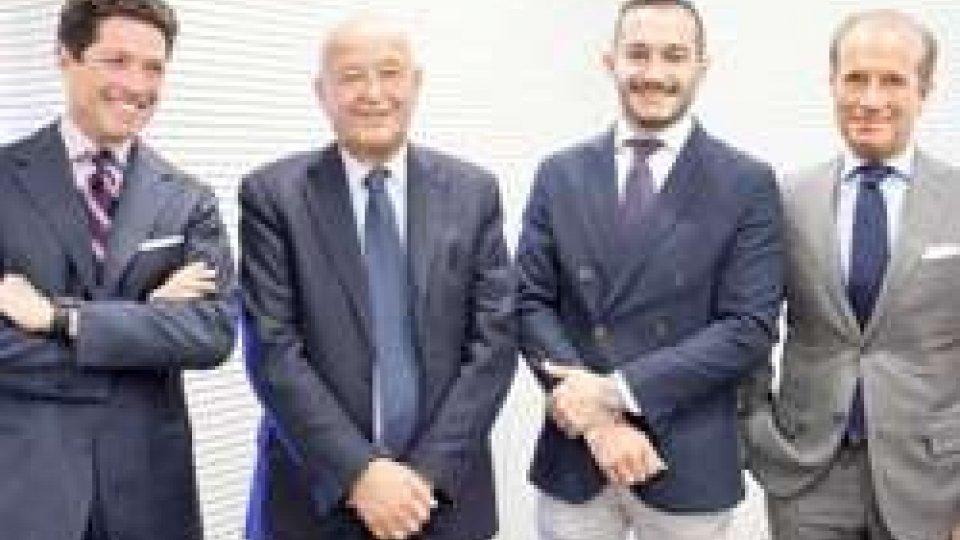 Italian Exibition Group ha acquisito marchi Cosmofood e Golositalia