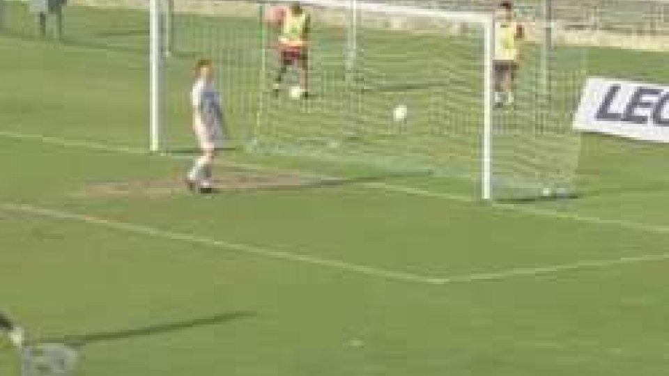 Lega Pro Girone B tutta di sabatoDomani la LEga pro torna in campo