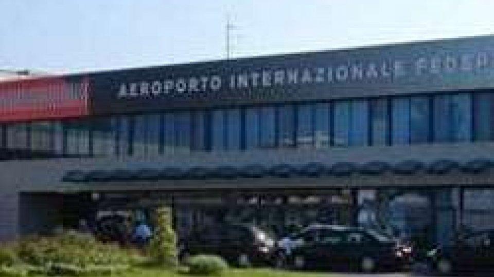 AIRiminum 2014: servono risposte concrete per lo sviluppo della Romagna