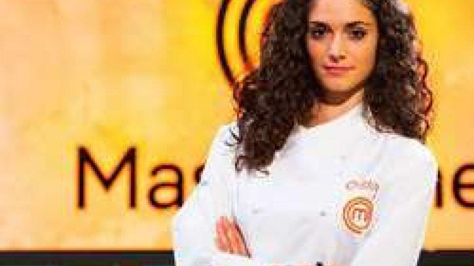 Europa Street Food Festival: madrina della terza edizione è Cristina Nicolini