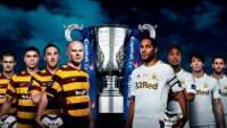 Coppa di Lega inglese: la finale inedita