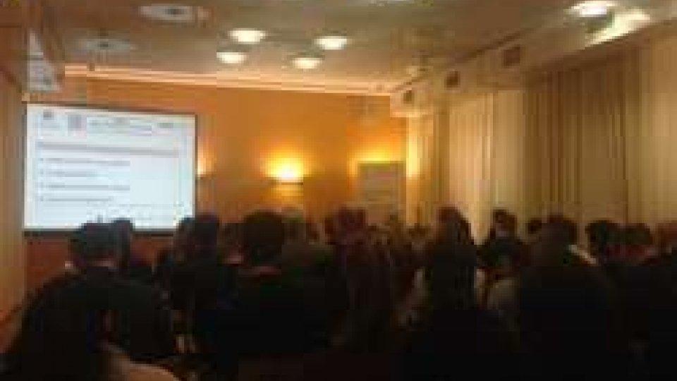 """Uguaglianza di genere: San Marino in """"barbershop"""" all'OSCE"""