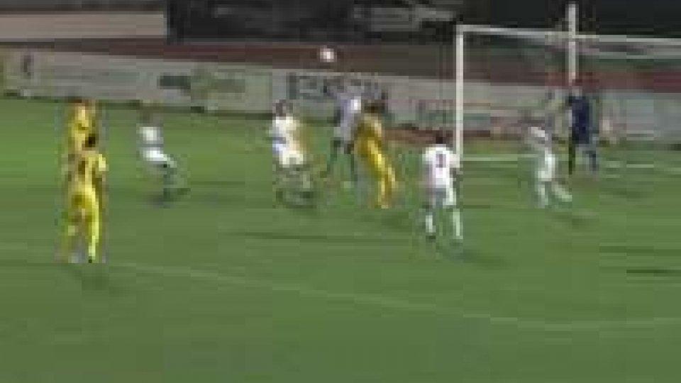 San Marino Calcio: l'analisi del lunediSan Marino Calcio: l'analisi del lunedi