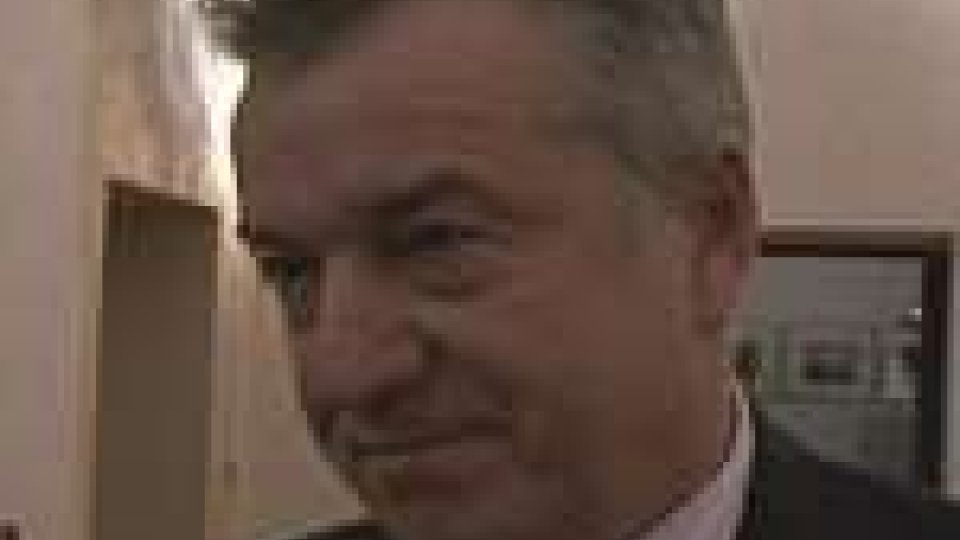 Morri: dimissioni anche da consiliere