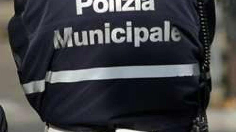 Sigep: la Polizia municipale predispone i servizi per quella che si annuncia un'edizione da record