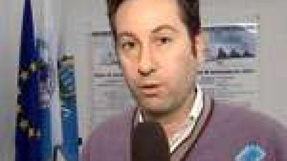 """San Marino - Marco Gatti: """"Dobbiamo fare di più"""""""