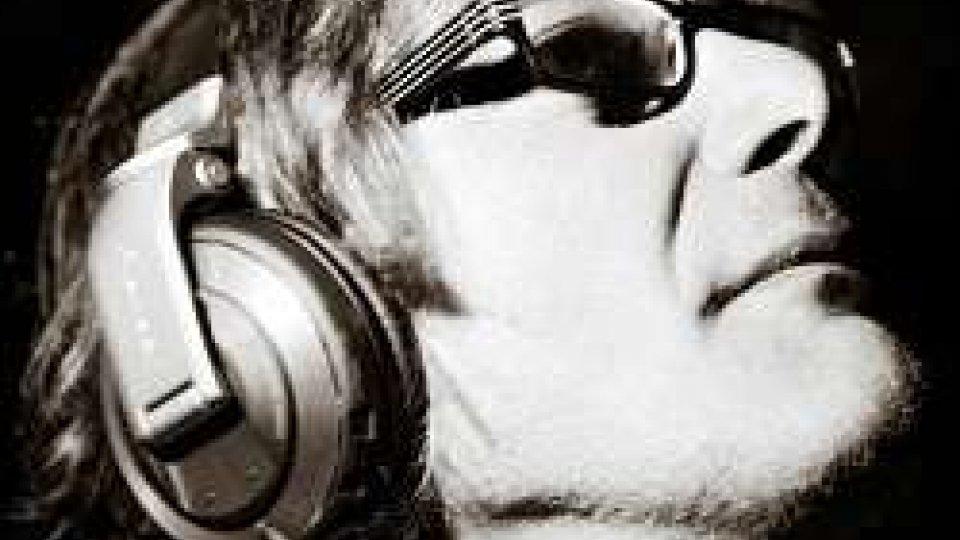 Max Monti a Radio San Marino - Seconda parte