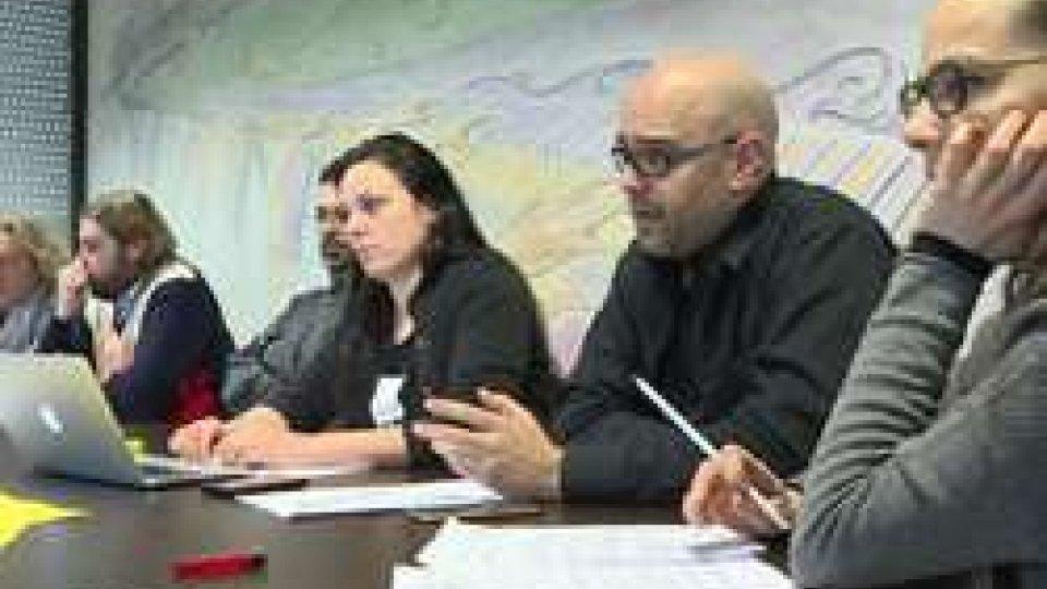 Dim: presidenza delle commissioni alla minoranza