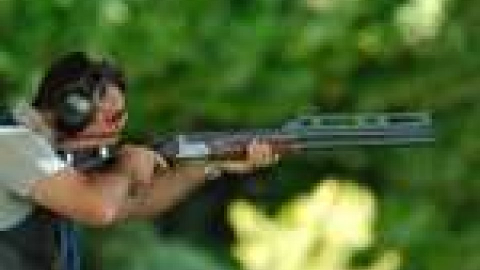 Regolamento sulla riproduzione di armi antiche