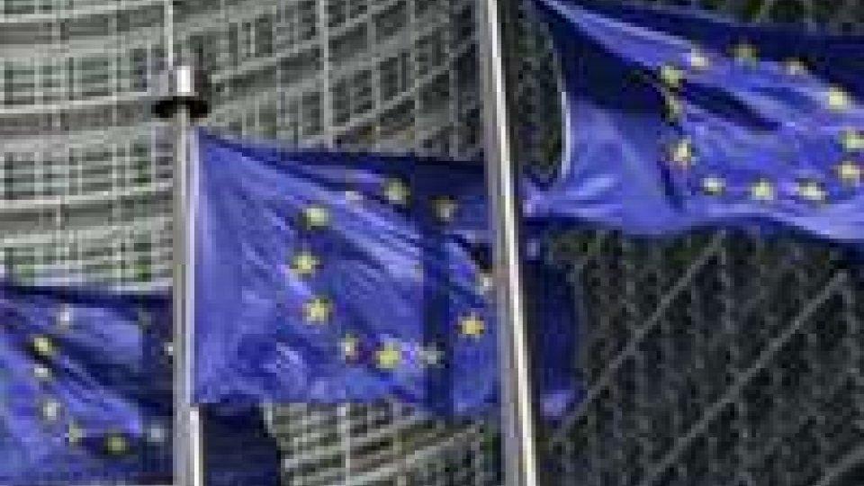 "Ue: l'Italia torna tra i paesi ""virtuosi"""