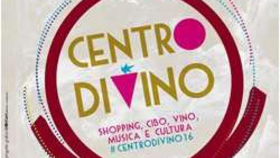 In alto i calici, Rimini festeggia il suo nuovo volto con Centro DiVino