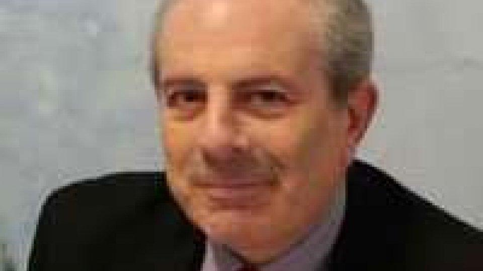 Liberamente San Marino: IL TEMPO È ORA. Cambia la Grecia per cambiare l'Europa
