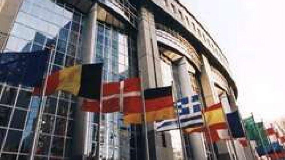 Bagnini di Rimini a Bruxelles: 70 denunce a commissione Petizioni Parlamento Ue