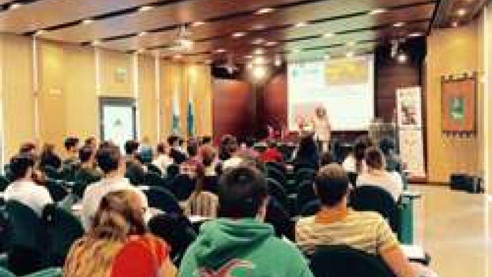 Per la prima volta un corso antincendio gratuito, promosso dalle politiche giovanili