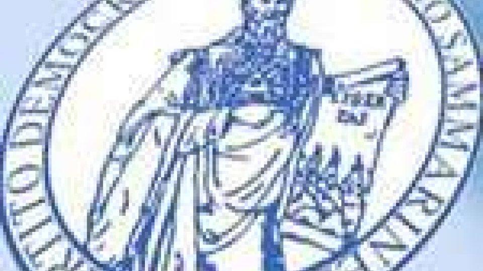 San Marino. Pdcs risponde alle accuse rivolte al Segretario Valentini