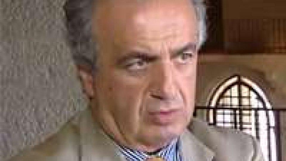 Riforma fiscale: Felici replica ai sindacatiRiforma fiscale, sindacati all'attacco: la replica di Felici
