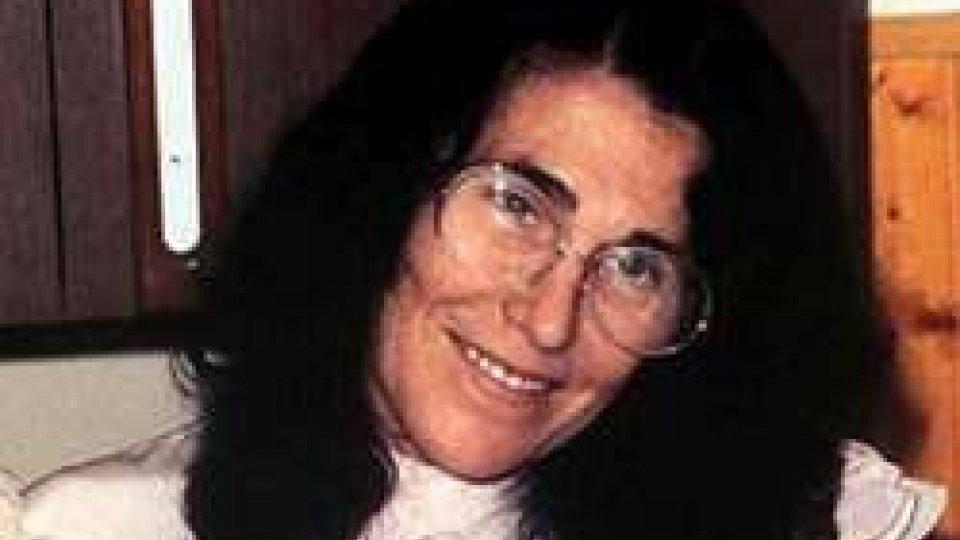 Mamma Ebe: una nuova denuncia dalla polizia di Forlì