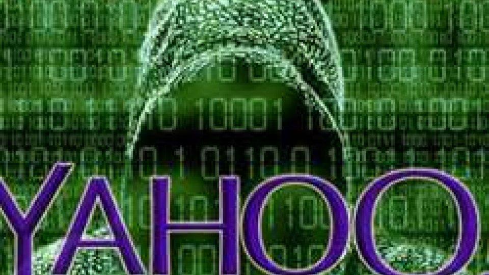 Yahoo incontri personali sitoQuando si può andare per una scansione di incontri