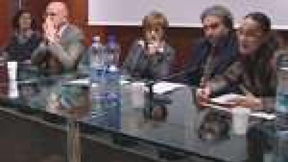 San Marino - Le implicazioni psicologiche e giuridiche per i figli in caso di separazione dei coniugi